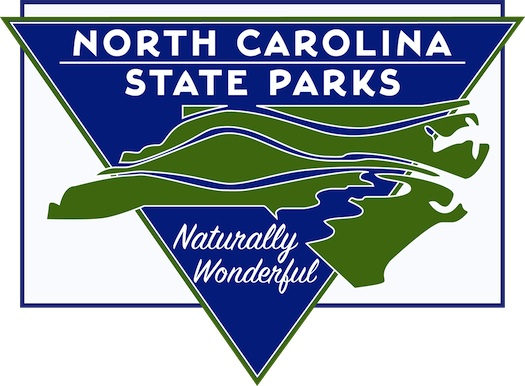 NC-State-Parks-Logo2