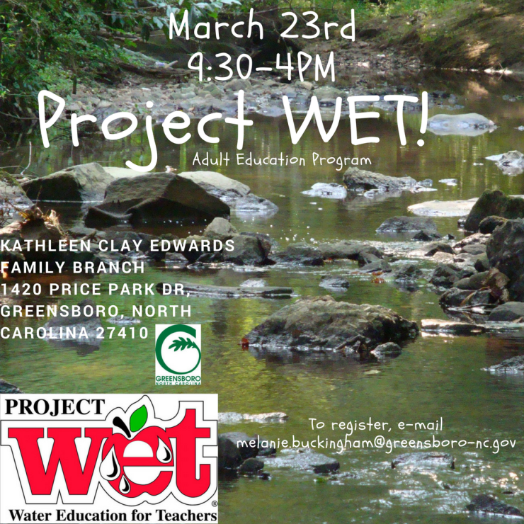 project WET (2).png