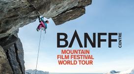 18_03_BANFF_event