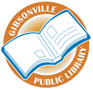 GIBSONVILLE_PUBLIC_LIBRARY_2
