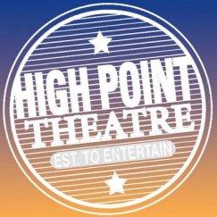 hp theatre