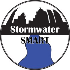 stormwater smart